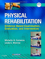 Ebook : Physical Rehabilitation