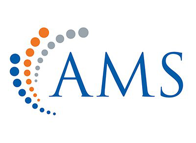 Accès à American Mathematical Society