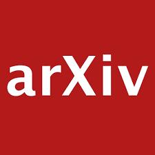 Accès à arXiv