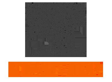 Accès à ScienceDirect (Elsevier)