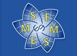 Accès à l'European Mathematical Society