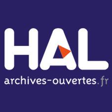 Accès à HAL