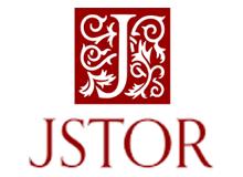 Accès à JSTOR
