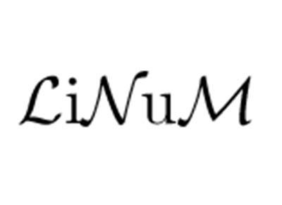 Accès à Linum