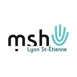 MSH Lyon-St-Etienne
