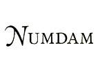 Accès à Numdam