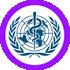 Accès à la Pharmacopée internationale