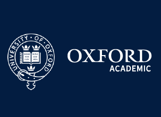 Accès à Oxford University Press