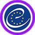 Accès à la Pharmacopée européenne
