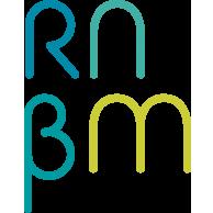 Accès au RNBM