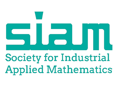 Accès à Society for Industrial and Applied Mathematics