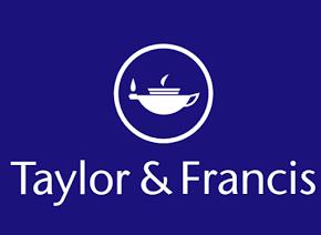 Accès à Taylor & Francis