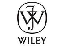 Accès à Wiley